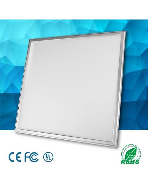 Square LED Panel Light 27W 36W 48W 54W office lighting