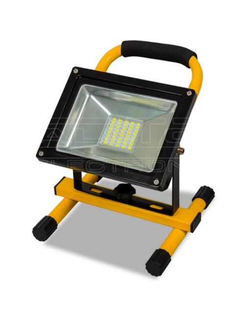 Waterproof outdoor ip65