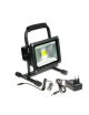 Rechargeable Battery LED Flood light 20W