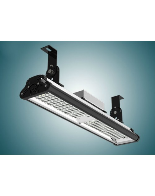 150W 200W 300W DLC UL 100W LED Linear High Bay Light,LED Linear High Bay