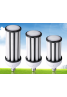360 Degree LED Corn Light Energy Saving 30W Energy Saving Bulb