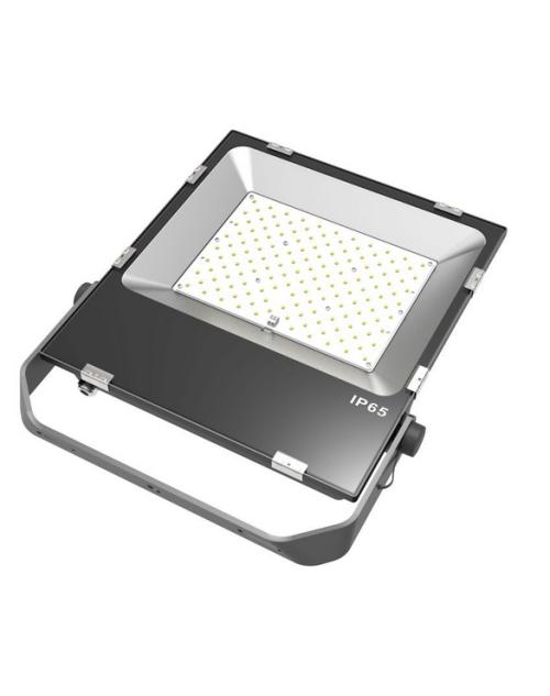Ultra Slim Outdoor 150W LED Flood Light