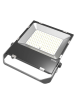 Ultra Slim Outdoor 150W LED Flood Light