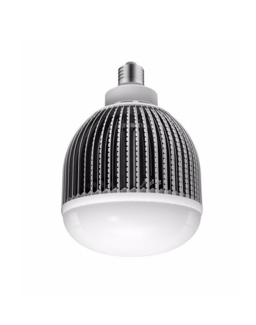 E27/E40 27W High Power LED Lighting Bulb