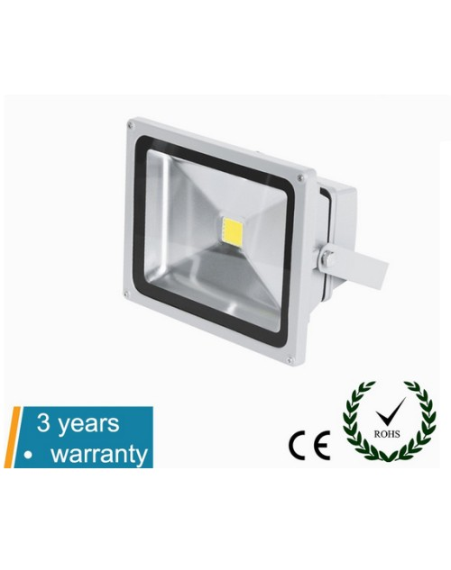 25_meitu_4 500x633 50w led flood light & 10 200w  at reclaimingppi.co