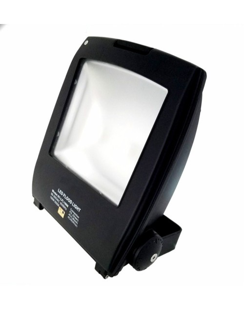 quality product new design DLC CUL UL 100w 150w 200w waterproof led par light