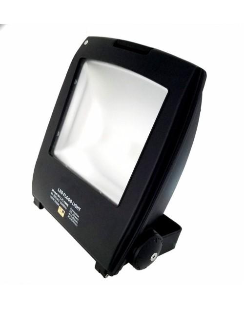 quality product new design DLC CUL UL 100w 150w 200w waterproof led par light