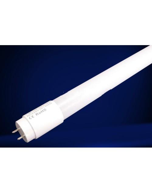 Hot sale SMD2835 AC100- 220V T8 led tube light CE RoHS EMC LVD