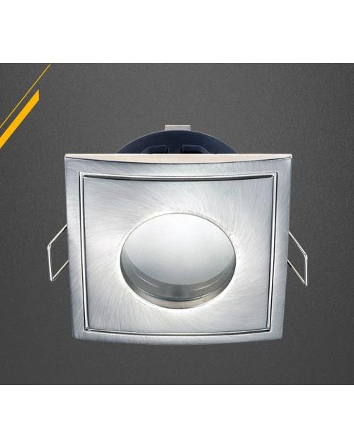 CE RoHS SAA Certification Energy Saving Beam Angle 24 7W COB LED Spot Light