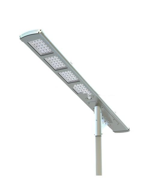 Street Solar Lights