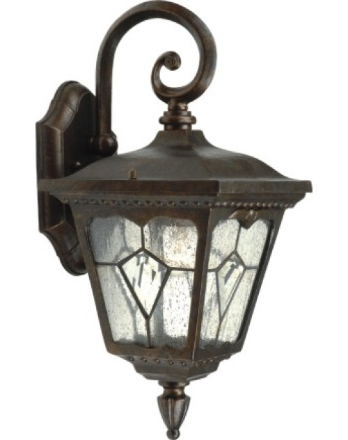 outdooor wall lamp