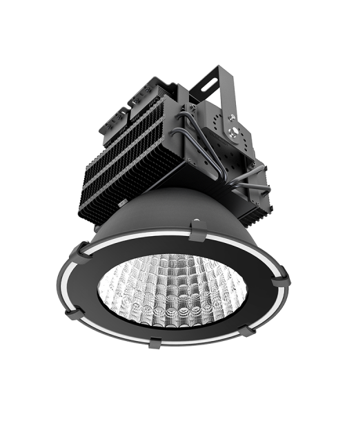 400w led high bay light, outdoor lighting working lamps design, 400 watt LED lamp lighting