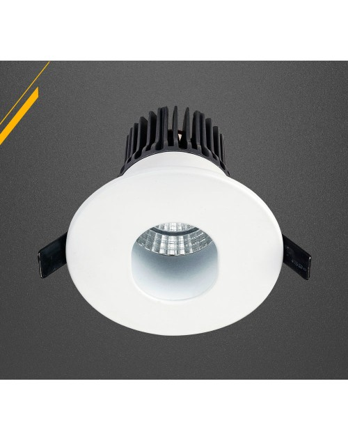 CREE CE 5W COB Adjustable LED Wall Washer Light
