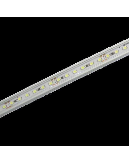 light led bar smd 5050, hard strip led serial lights, led strips bar led