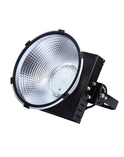 150w led high bay light, 150 watt metal lighting, high bay lamp industrial lighting