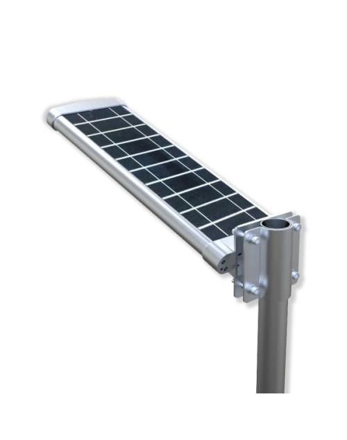 High Brightness Waterproof Road Solar Light For Street