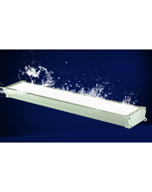 High quality alibaba china 1.2m 36w vapor proof light fixture