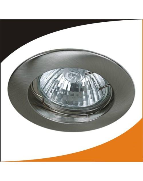 High quality ceiling light