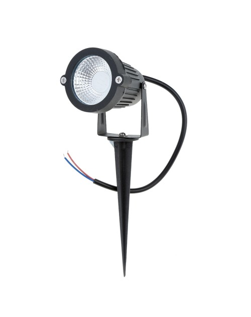 Holiday SALE 10W 85-265V LED Lawn Lamps Outdoor Lighting