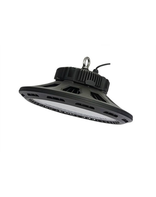 IP65 waterproof 160W ufo led high bay light