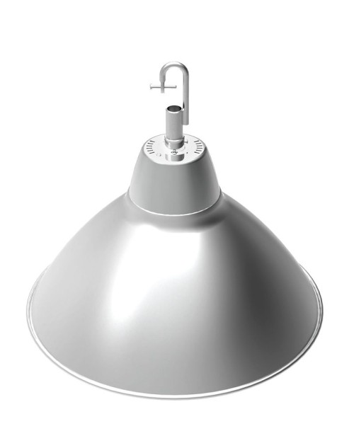 Innovative Cheap Pendant 30W LED High Low Bay Light