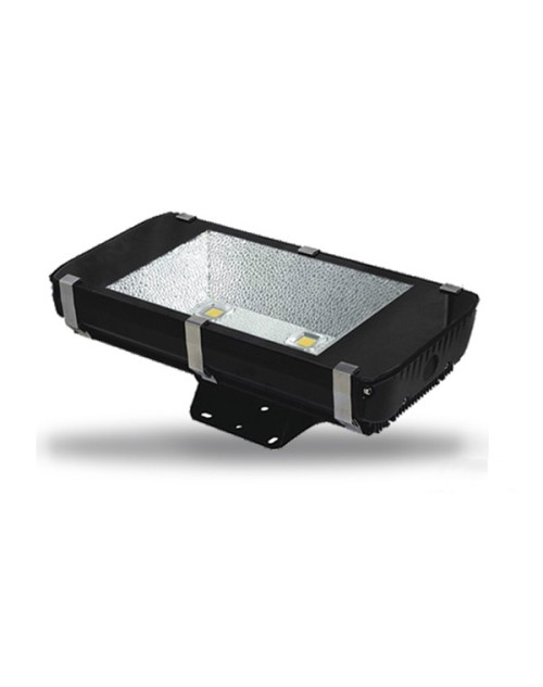 ip65 waterproof led tunnel light 80-160W