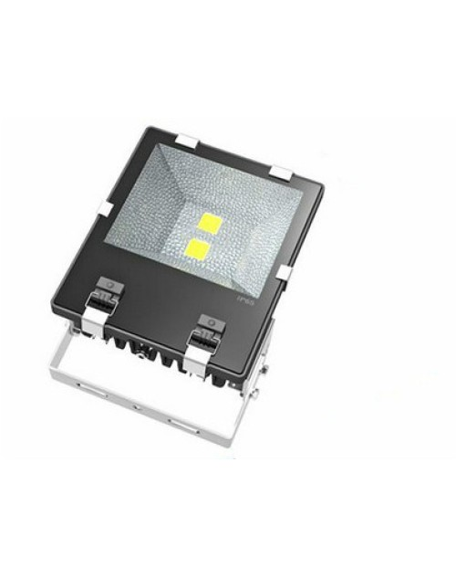 solar energy solar led flood light