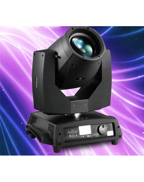 Professional moving head beam 230w 7r S1102