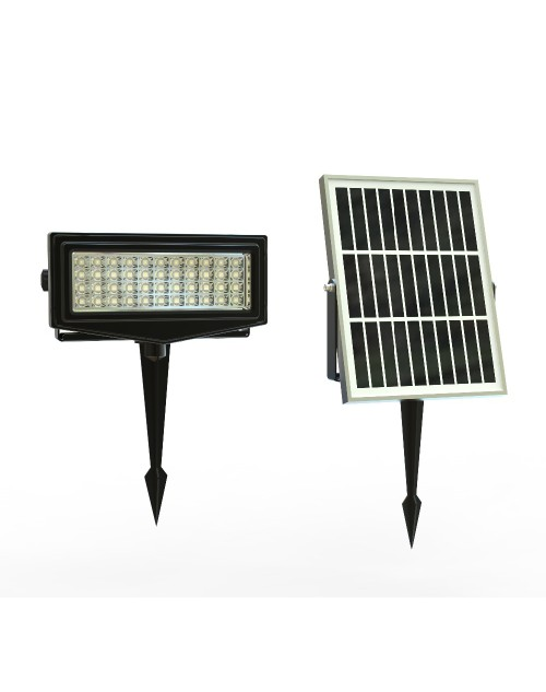 GoodSteward LED Lights