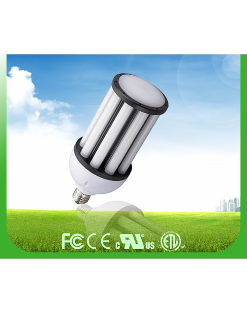 360 Degree LED Corn Light Energy Saving 30W Energy Saving Bulb