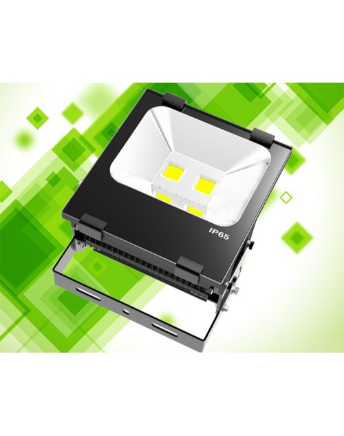 led flood light, waterproof led outdoor lighting lamps designers