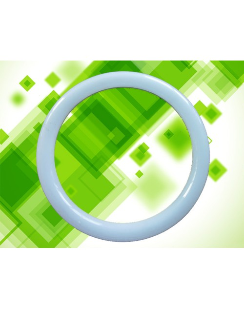 led tube RoHS certification, Aluminium material king tube, LED ...